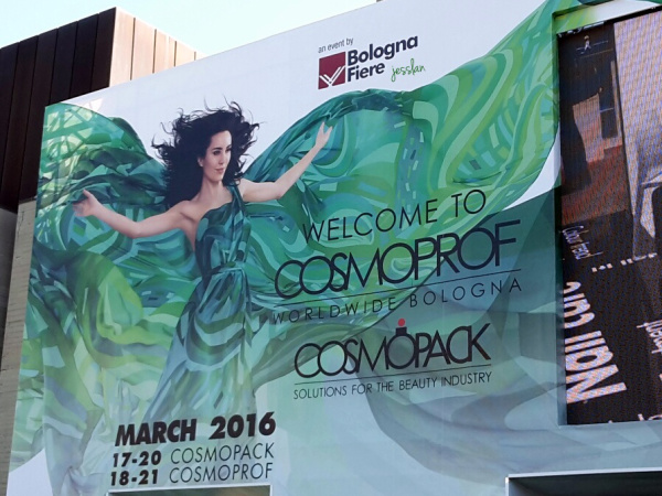 cosmoprof_marzo2016-1