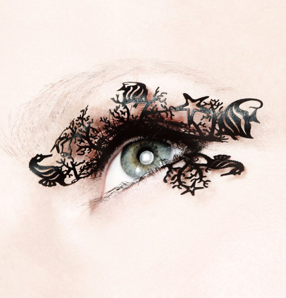 Paperself-Lashes-UndertheSea-577x600