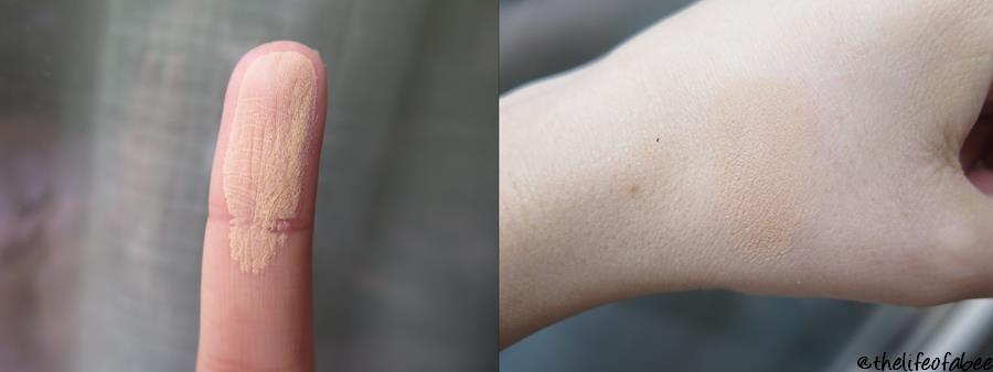 cipria indissolubile purobio