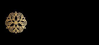 BCDcosmetici-logo