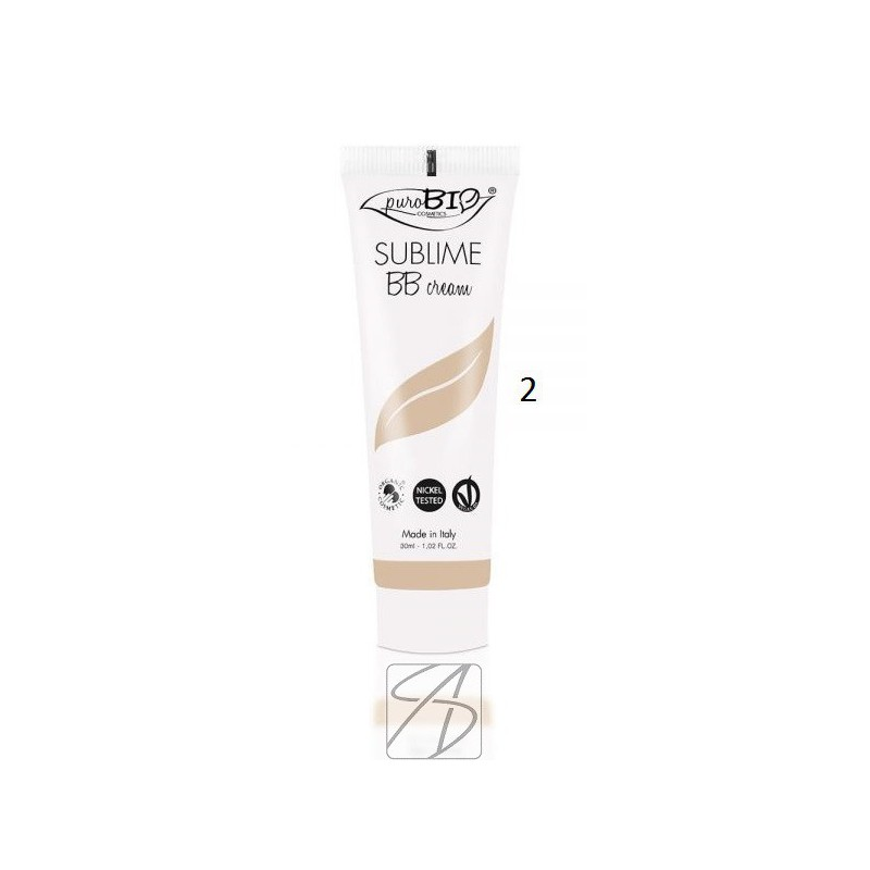 bb-cream-n2-puro-bio-cosmetics-