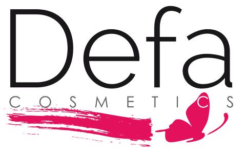 defa-cosmetics