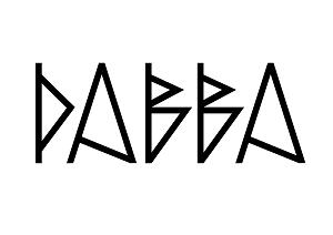 logo-dabba-cosmetics_1496826747_32.jpg