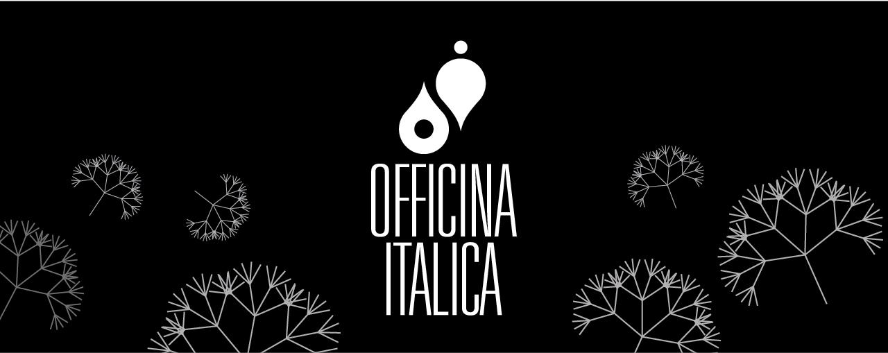 logo_offici_italica-01