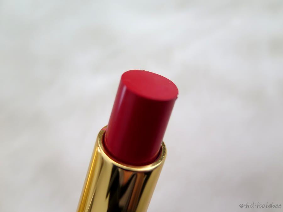 labo filler makeup