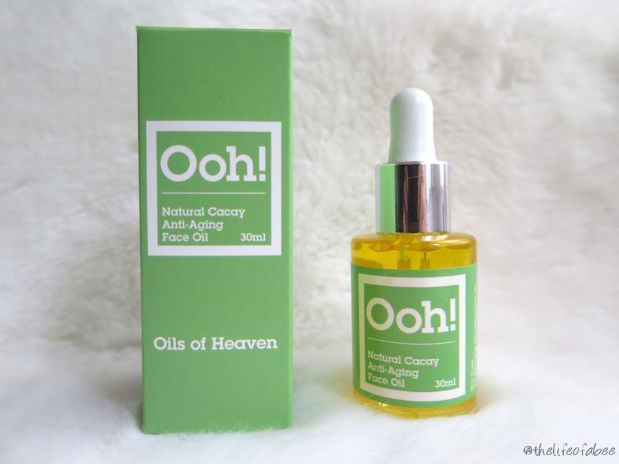 balm balm organic skincare