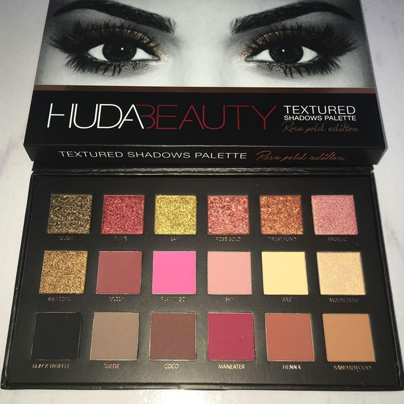 hudabeauty2_glamour_5sept16_instagram