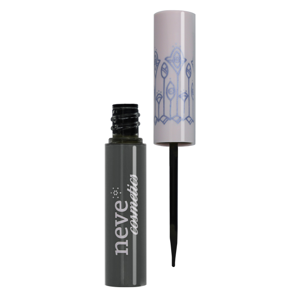 preview inkme eyeliner neve cosmetics