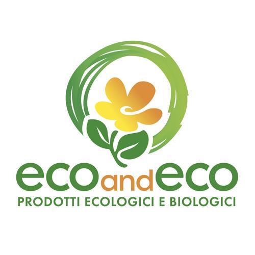 eco&eco