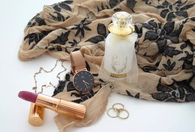 summer essentials daniel wellington classic petite melrose
