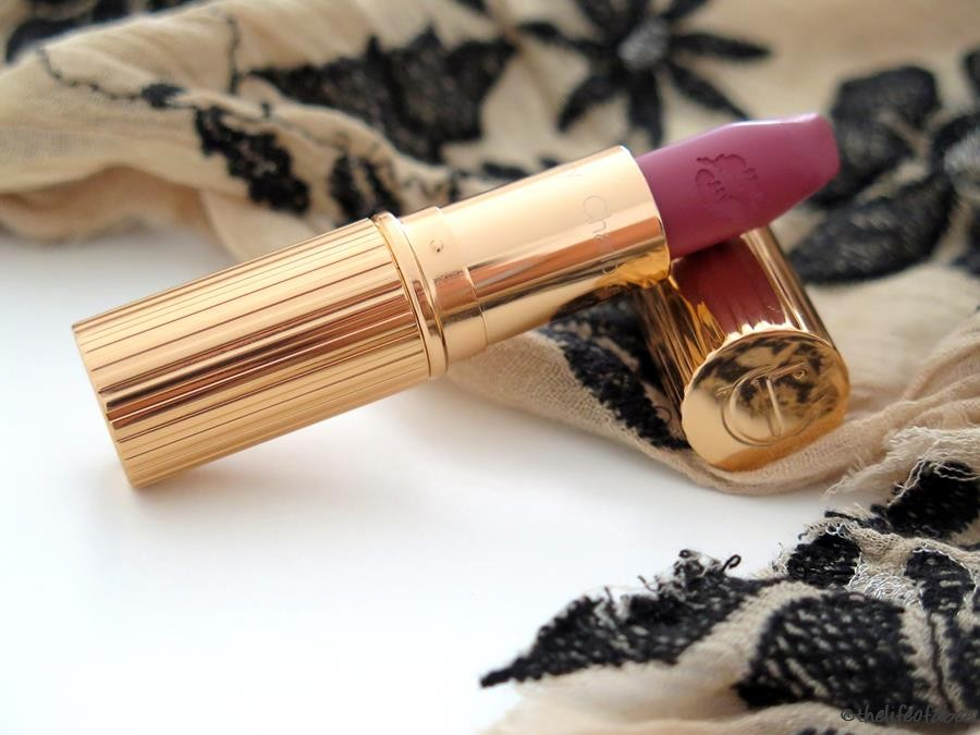 summer essentials charlotte tilbury secret salma