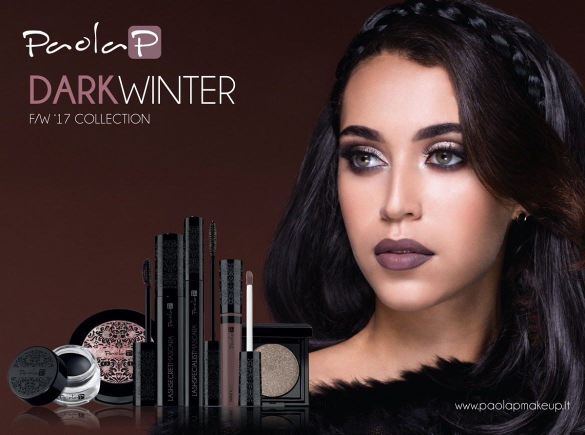 Paola-P-Dark-Winter-New-Collection-FW-2107