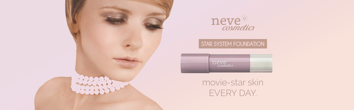 NeveCosmetics-StarSystem-Foundation-01-banner-1130