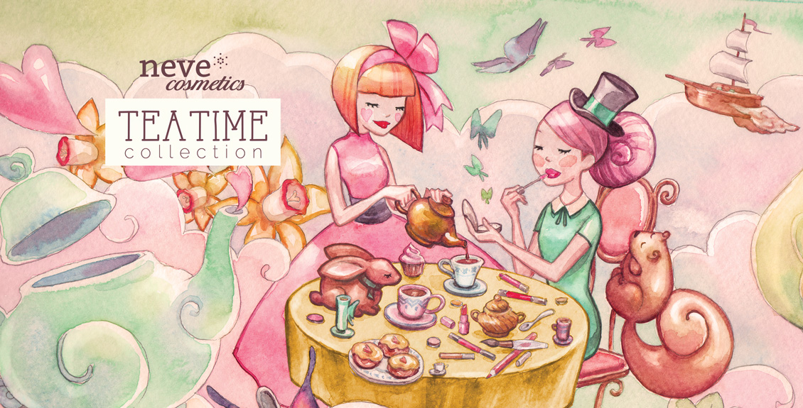 NeveCosmetics-TeaTime-Collection-00flyer_fronte_1130