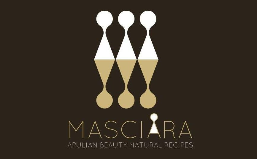 masciara apulian beauty emulsione