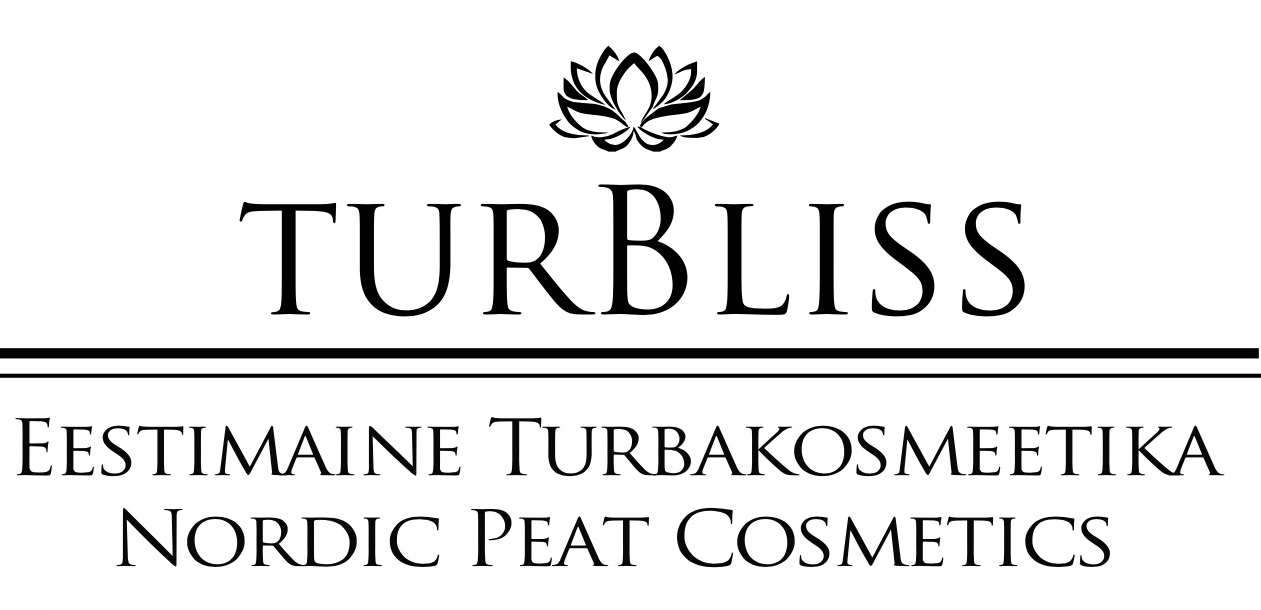 turbliss recensione review torba