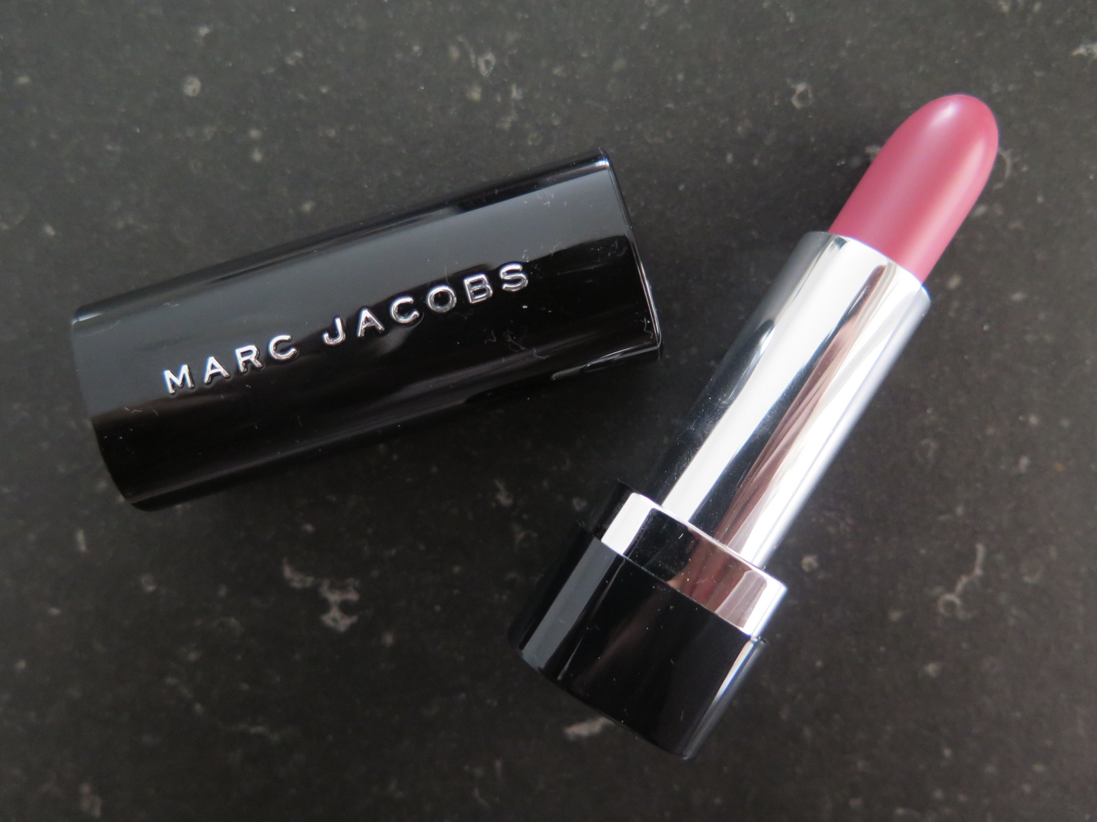 "ROSSETTO MARC JACOBS ""LE MARC"" N. 216 KISS KISS BANG BANG"