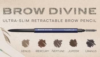 brow-divine-nabla