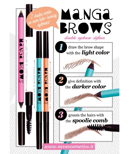 manga-brows-rich-brown-black-brown