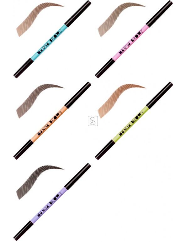 matite-manga-brows-neve-cosmetics-stockmakeup_1
