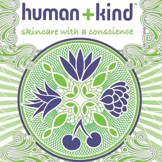 HUMAN AND KIND