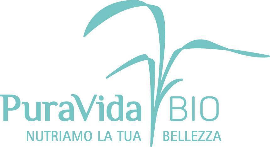 Logopuravida