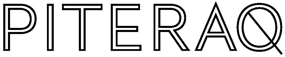PITERAQ_logoblack_RGB