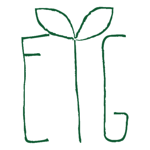 cropped-logo-ethical-grace-verde