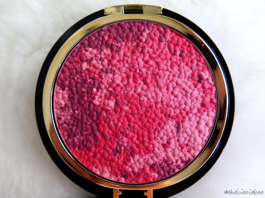 etre belle multi bubble blush