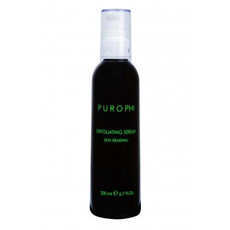 exfoliating-serum-siero-esfoliante-purophi