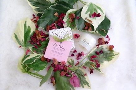 recensione di blasi cosmetics sapone burro struccante multifunzione