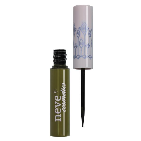 preview inkme eyeliner neve cosmetics