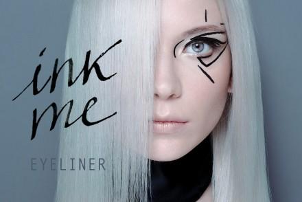 inkme neve cosmetics eyeliner
