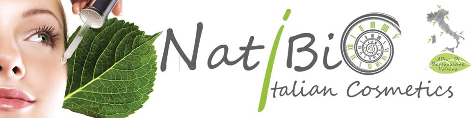 natibio