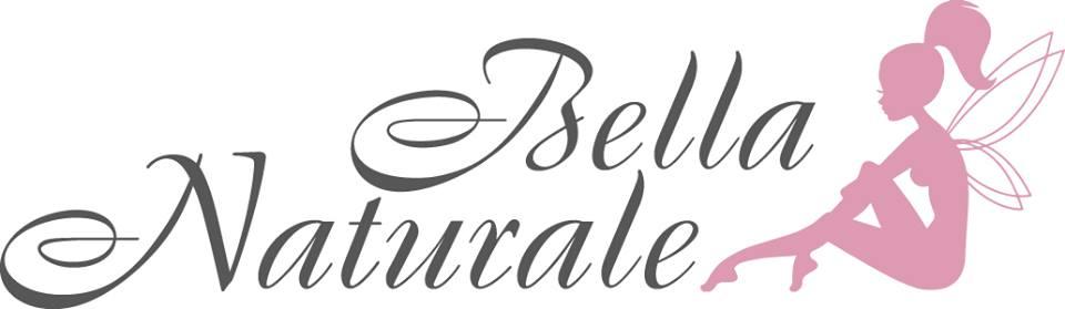 bellanaturale