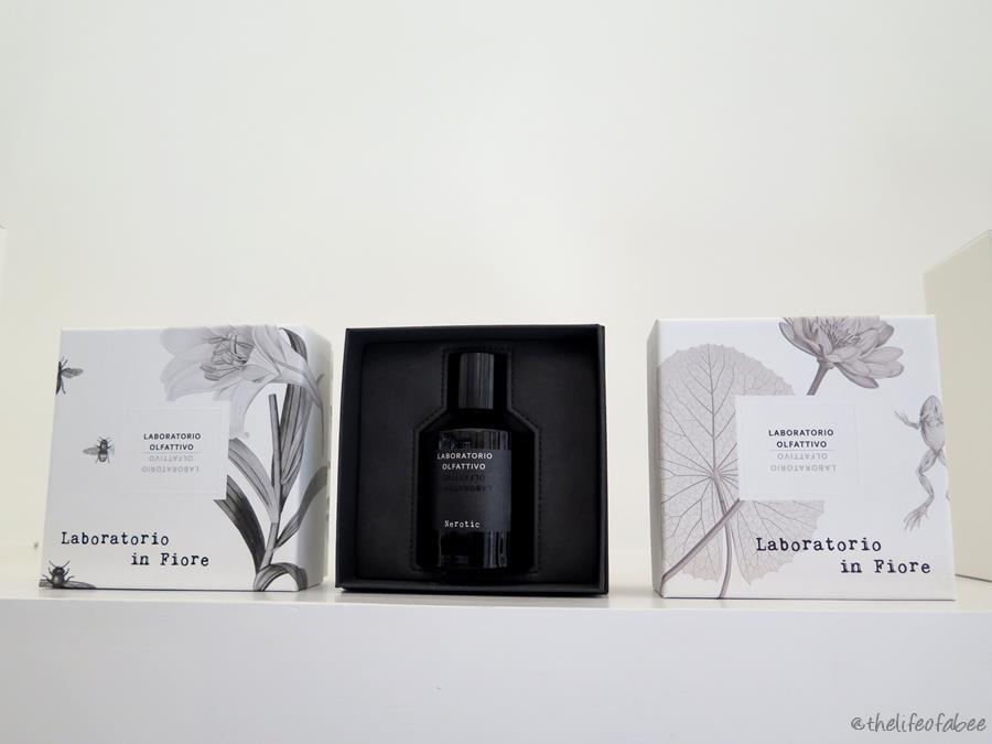 lotum boutique recensione