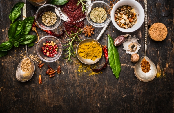 fall_herbs_and_spices_1cc0068