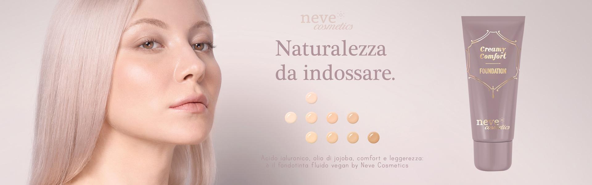 Banner-NeveCosmetics-CreamyComfort