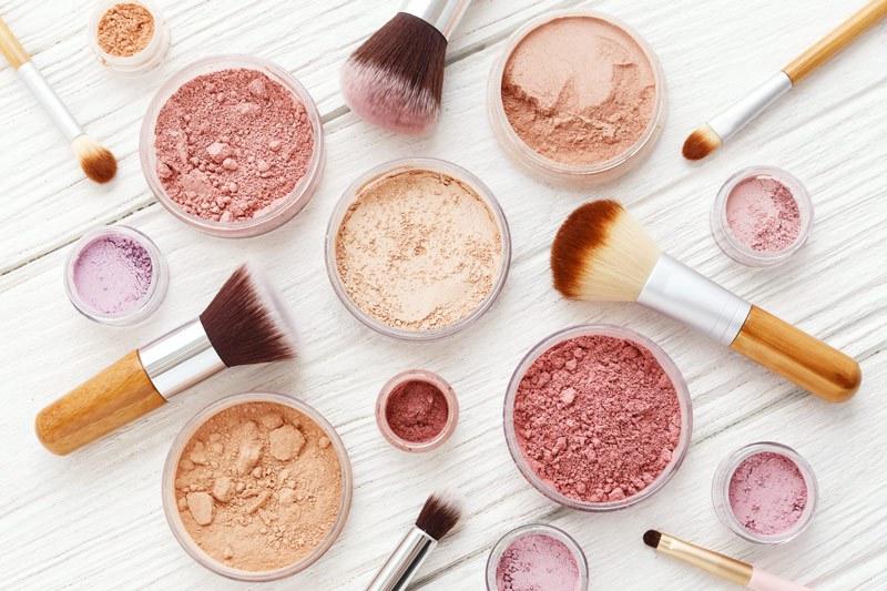 trucco-makeup-minerale-