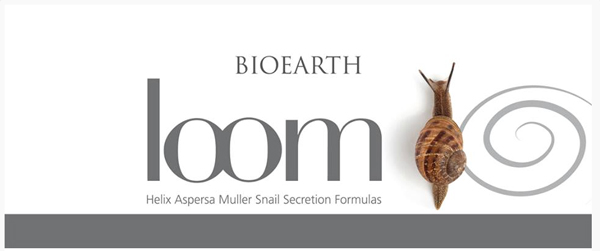linea-loom-bioearth