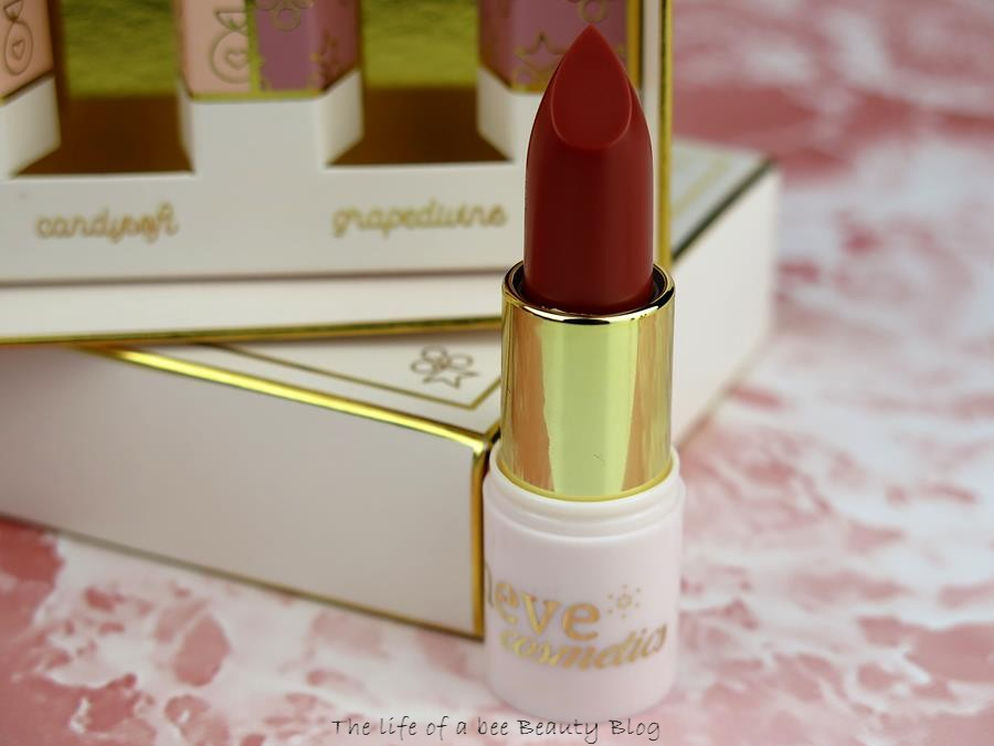 Lippini Decorative Lip Balm neve cosmetics