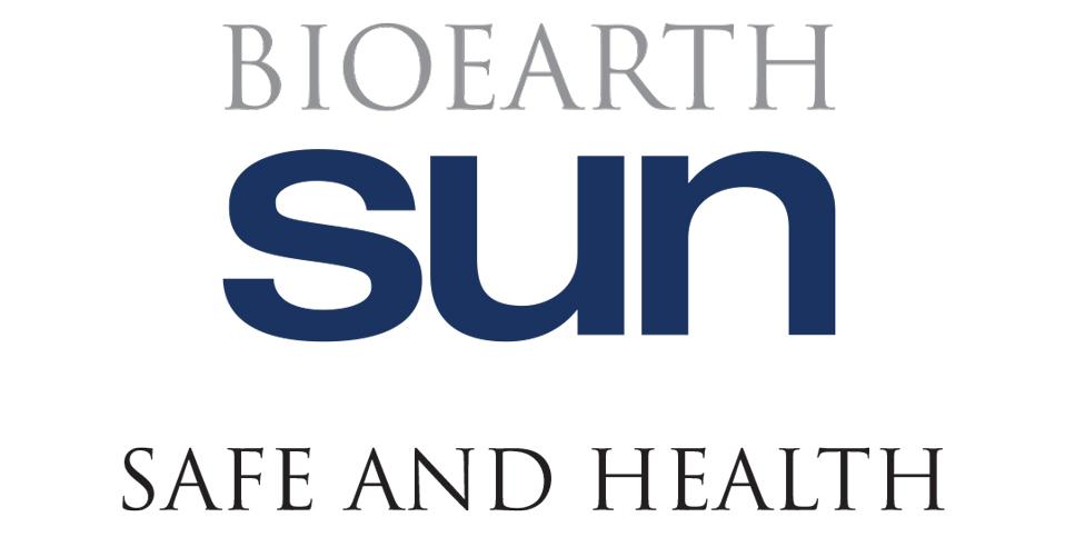 bioearth-sun solari