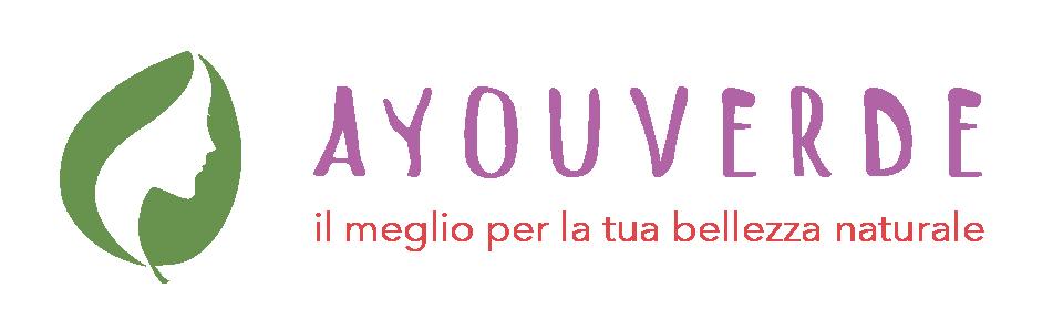 ayouverde motore di ricerca