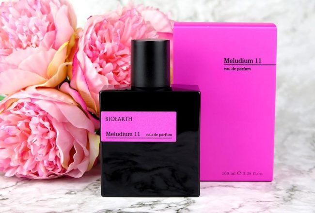 meludium 11 for her bioearth recensione