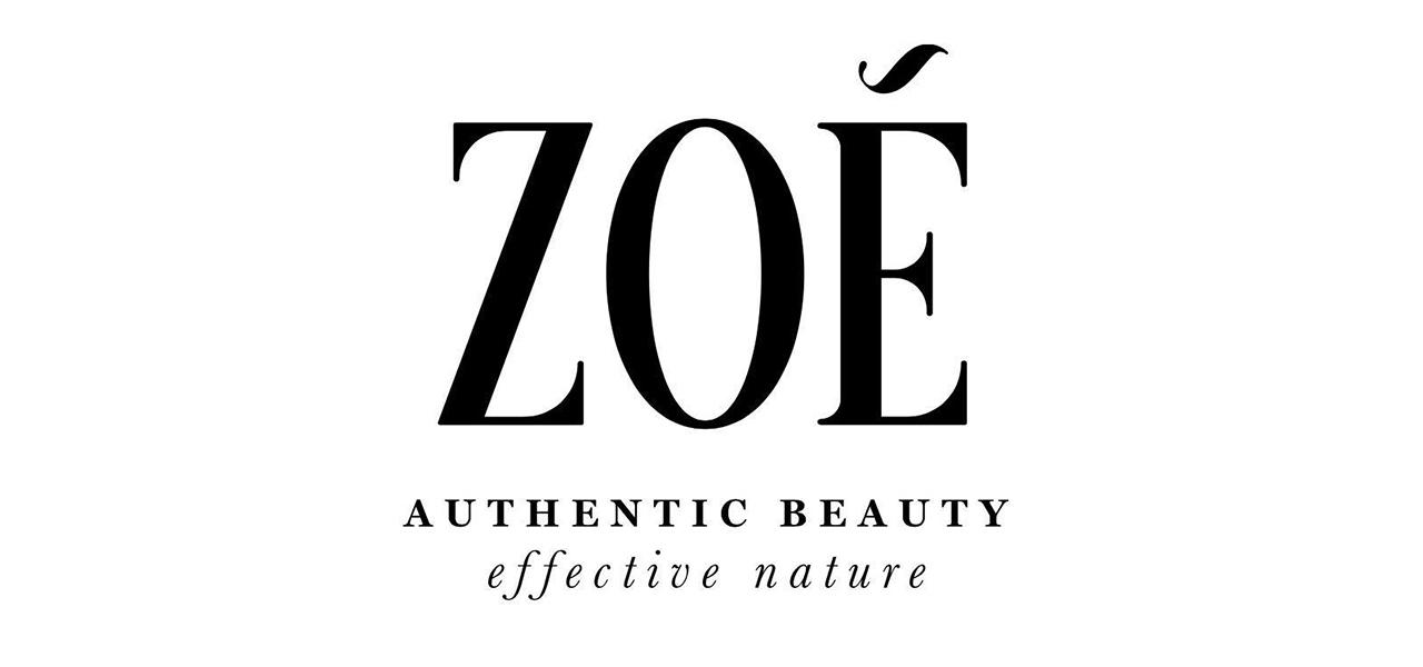 Zoè cosmetics protocollo schiarente recensione