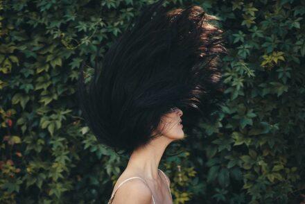 test porosità capelli cos'è come eseguirlo a cosa serve